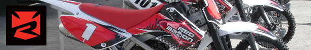Pitbike Pro Store Banner_rb