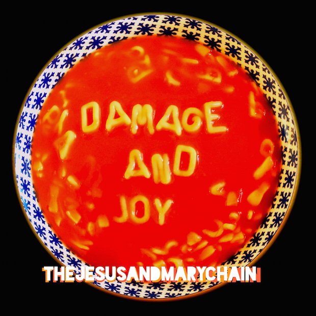 Jesus & Mary Chain - Página 2 FINAL%20album%20front%20cover%20December%202016