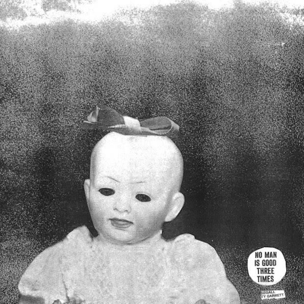 TY SEGALL - Página 4 TySegallAlbum