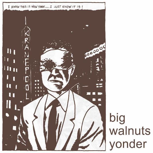 Un disco, un gif - Página 13 Unnamed%20(5)