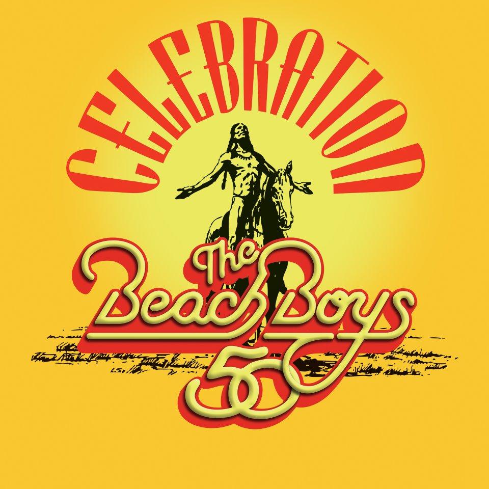 El Topic De Beach Boys - Página 2 Header