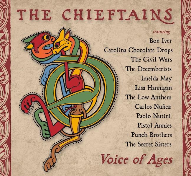 La musique celtique - Page 2 2c6a12f4