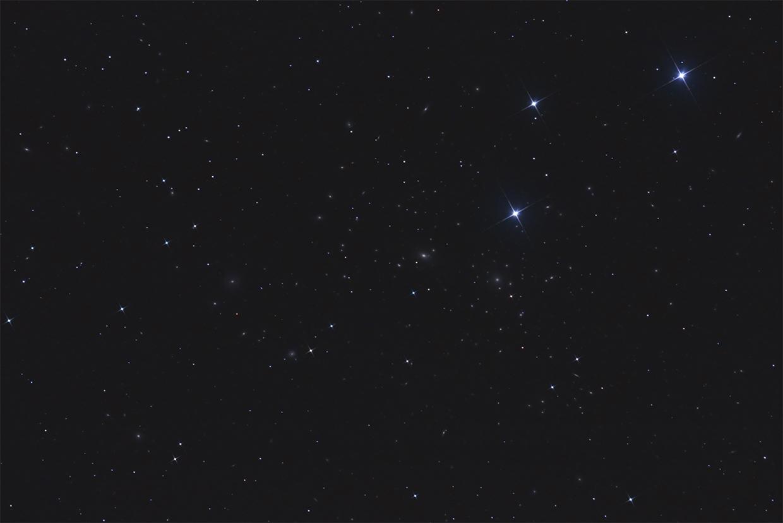 Amas Galaxies Amasgalaxies_site_1
