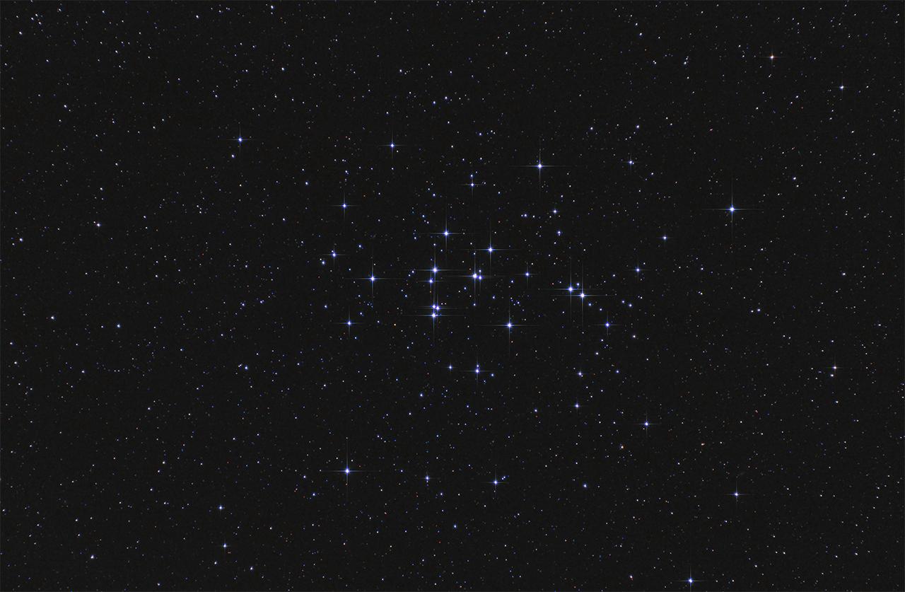 M44 M44_site_1