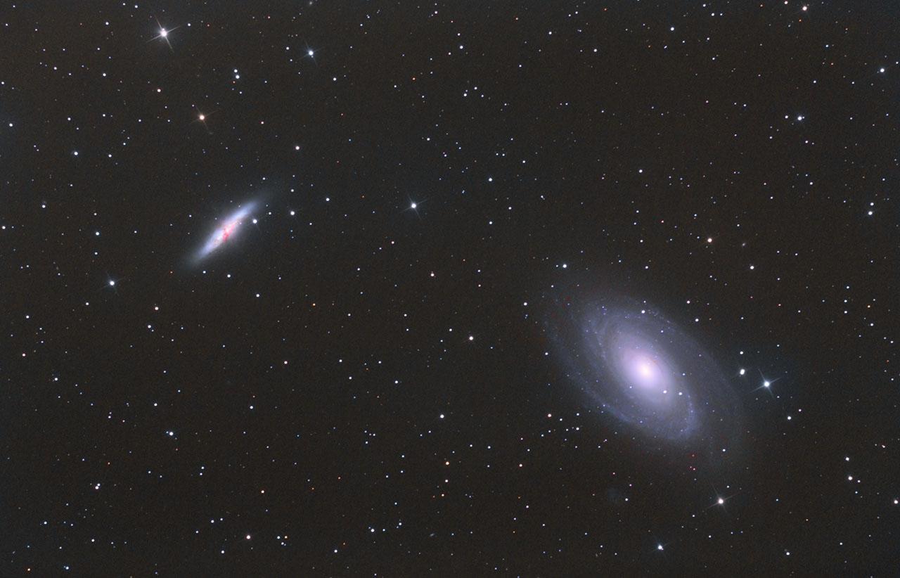 M8182 N de 200mm rvb le 10 04 19 M81et82_site_1