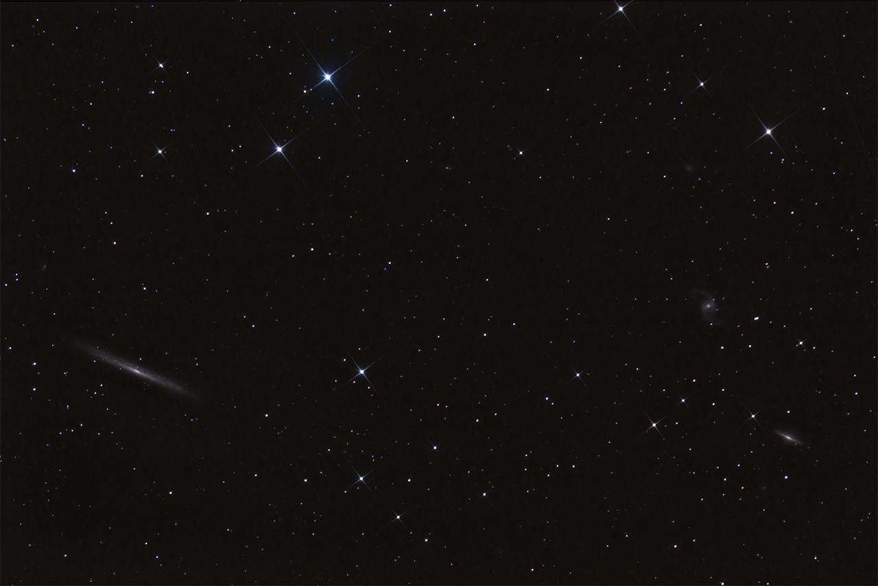 NGC 5907  Ngc5907_site_1