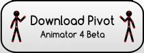 Pivot 4 Beta  Piv4BetaDown
