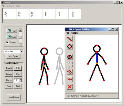 برنامج Pivot Animator الرجل الجاري Resized_piv2cap