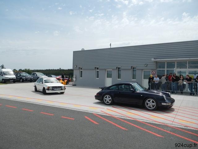 Haute Saintonge 17/05/12 20120519181059-c66db97d