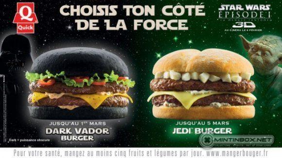 J'ai testé pour vous... - Page 7 Quick_burgers_Star_Wars_b-580x325
