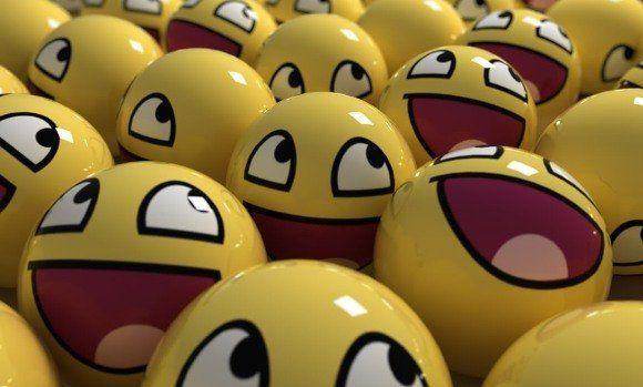 Insérer une photo - Mode d'emploi Smiley-personnalises