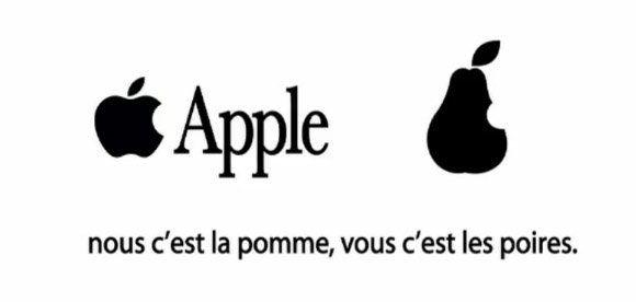 """Topic: """"coup de coeur"""", """"coup de gueule"""", """"info"""" etc.. - Page 20 Apple-les-poires"""