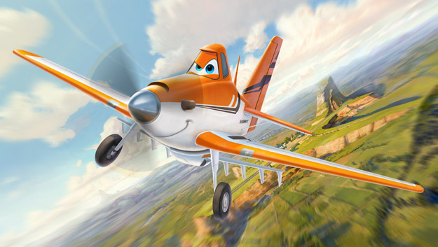 [DisneyToon] Planes (2013) - Page 11 Images-planes-05