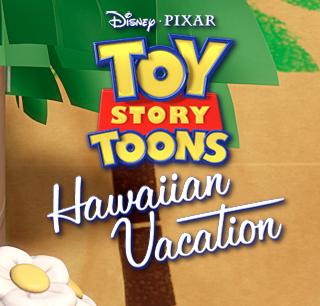 [Cartoon Pixar] Vacances à Hawaï (2011) - Page 2 Hawaii_04