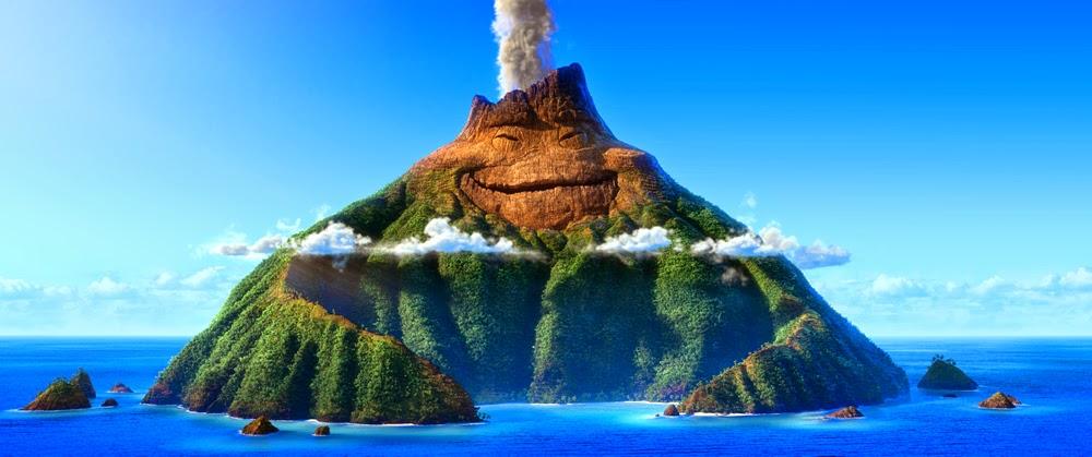 Lava - 2015 (court-métrage) Image-lava-01