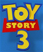 [Pixar] Toy Story 3 (2010) - Sujet de Pré-sortie Titletoystory3