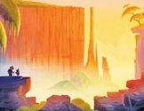 [Pixar] Là-Haut (2009) : topic de pré-sortie UPthumb