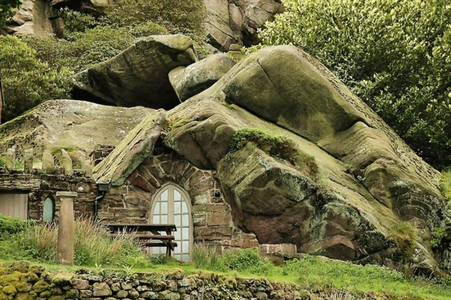 Une maison, un paysage - Page 2 527270_498287a0682180ccc2483e3c11db9a9f_large