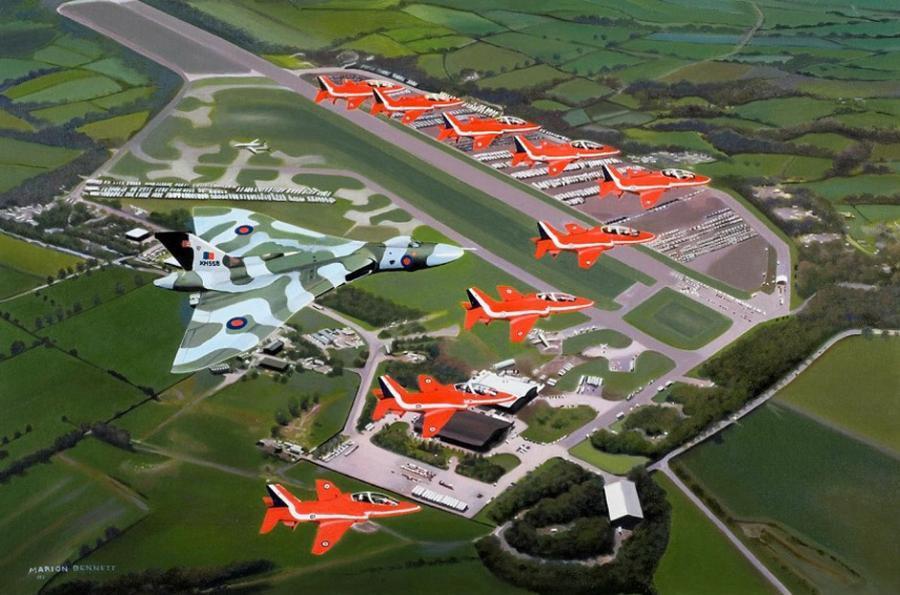 Royal Air Force (RAF): News 82535_e335b2dfcb74c9816d87a950863f430d_large
