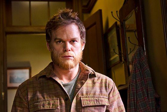 Che ne pensate del finale di Dexter? A_560x375