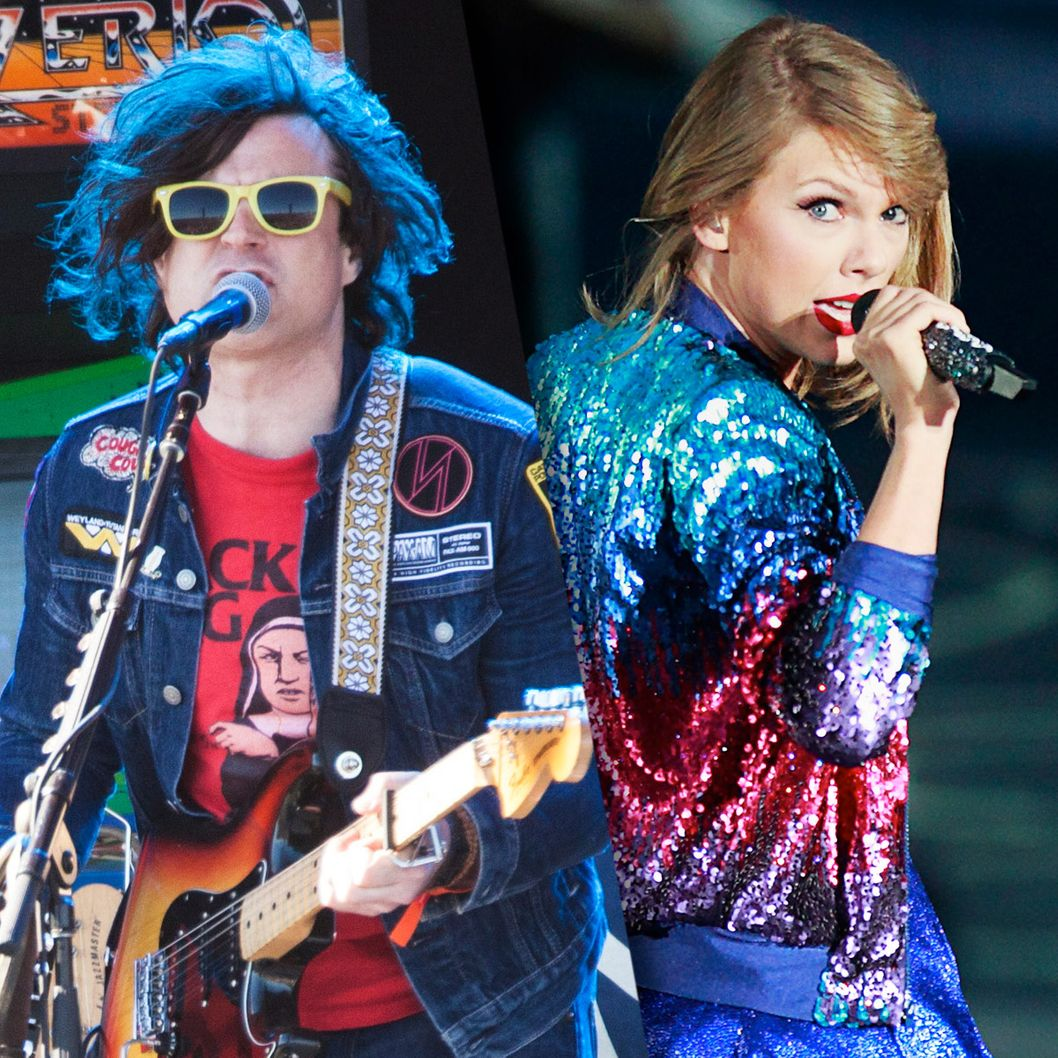 Taylor Swift (para fans de Ryan Adams) - Página 3 06-ryan-adams-taylor-swift.w529.h529.2x