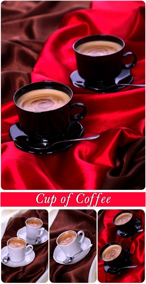 Кофе - Страница 2 1296074399_risunok1