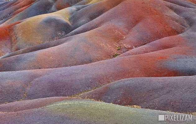 Najzanimljiviji prirodni fenomeni - Page 6 Zemlja-od-sedam-boja2