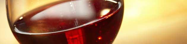 Zanimljive činjenice o muzici Vino