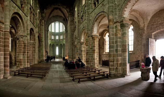 Najlepše crkve i katedrale  - Page 3 Mont-St-Michel4