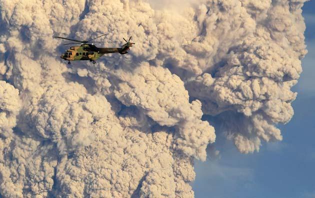 Vulkani - Page 2 Erupcija-vulkana2