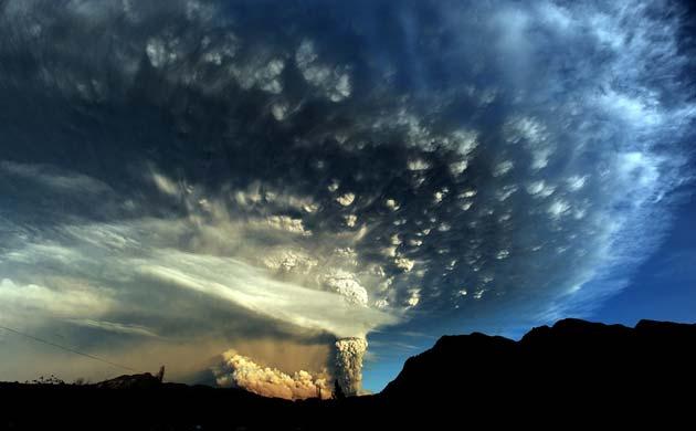 Vulkani - Page 2 Erupcija-vulkana4