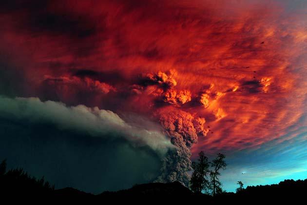 Vulkani - Page 2 Erupcija-vulkana5