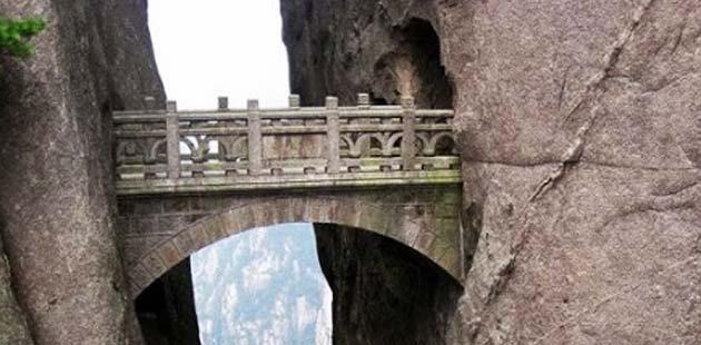 Arhitektura koja spaja ljude - Mostovi - Page 3 Most-besmrtnika