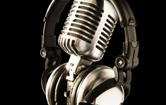 Zanimljive činjenice o muzici Muzika