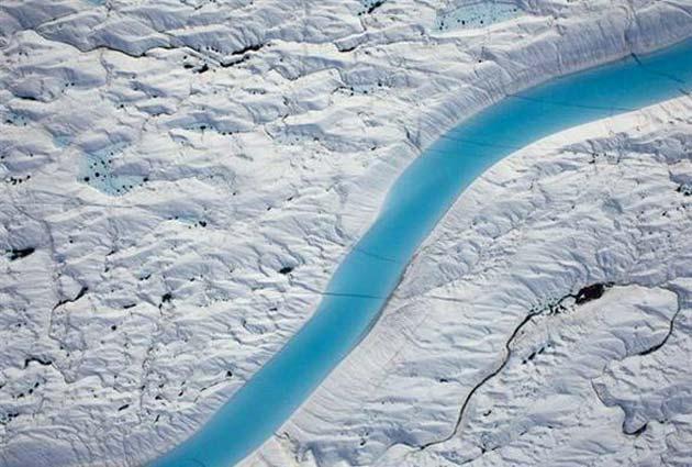 Zanimljivosti iz  geografije - Page 2 Plava-rijeka1