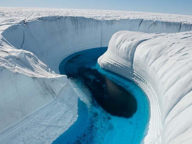 Zanimljivosti iz  geografije - Page 2 Plava-rijeka2
