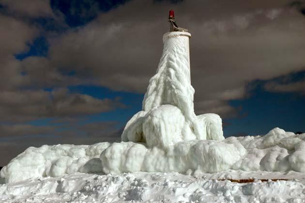 Najlepši svetionici sveta Svjetionik13