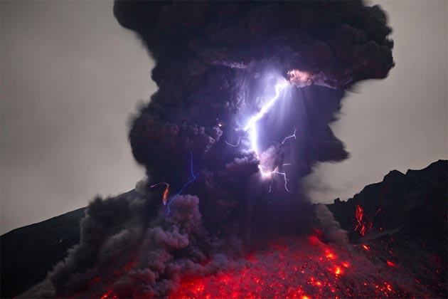 Munje i gromovi Munje-i-vulkan1
