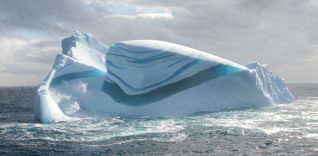 Najzanimljiviji prirodni fenomeni - Page 6 Prugasti-ledenjaci