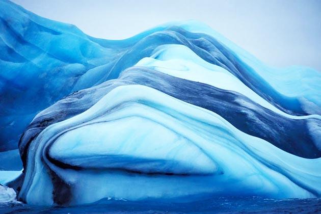 Najzanimljiviji prirodni fenomeni - Page 6 Prugasti-ledenjaci2