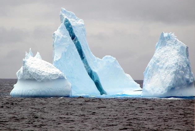 Najzanimljiviji prirodni fenomeni - Page 6 Prugasti-ledenjaci4