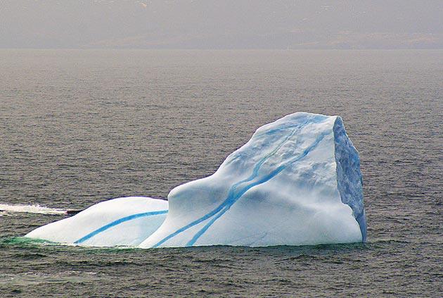 Najzanimljiviji prirodni fenomeni - Page 6 Prugasti-ledenjaci5