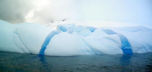Najzanimljiviji prirodni fenomeni - Page 6 Prugasti-ledenjaci6