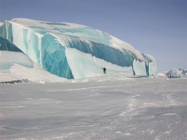 Najzanimljiviji prirodni fenomeni - Page 6 Prugasti-ledenjaci7