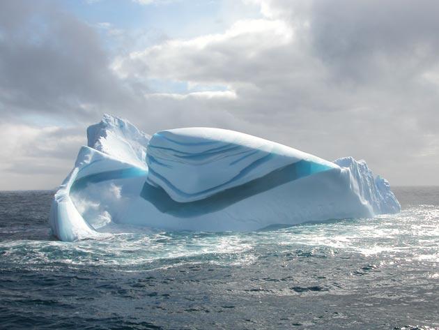 Najzanimljiviji prirodni fenomeni - Page 6 Prugasti-ledenjaci8