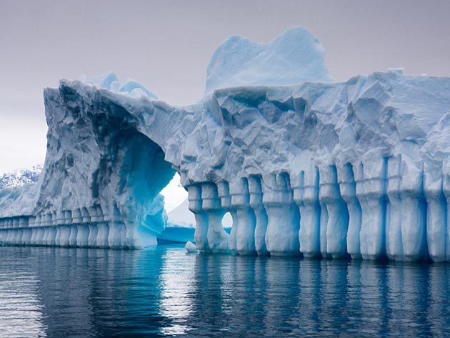 Najzanimljiviji prirodni fenomeni - Page 6 Prugasti-ledenjaci9
