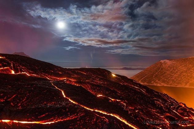 Vulkani - Page 3 Plosky-Tolbachik-vulkan3