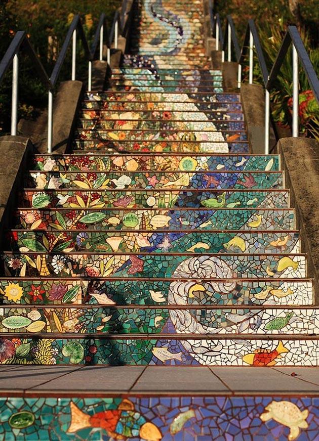 Oslikane stepenice - Page 2 Stepenice3