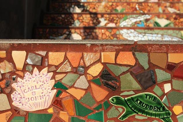 Oslikane stepenice - Page 3 Stepenice4
