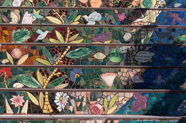Oslikane stepenice - Page 3 Stepenice5